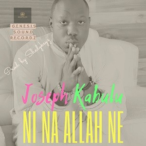 Download Ni Na Allah Ne by Joseph Kabulu