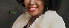 Download Yaweh by Ann Jeremie